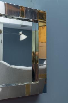 Paul Evans Paul Evans Cityscape Wall Mirror - 2054564