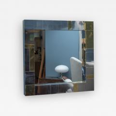 Paul Evans Paul Evans Cityscape Wall Mirror - 2055250