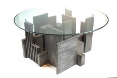 Paul Evans Paul Evans Coffee Table - 1295074