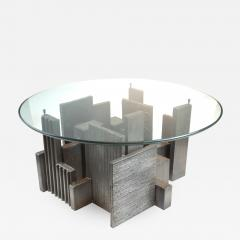 Paul Evans Paul Evans Coffee Table - 1298506