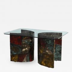 Paul Evans Paul Evans Dining Table Model PE 24 - 1015339