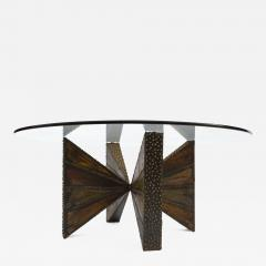 Paul Evans Paul Evans Studio for Directional Coffee Table - 1301036