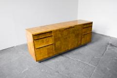 Paul Evans Rare 1973 Paul Evans Floating Cabinet - 128159