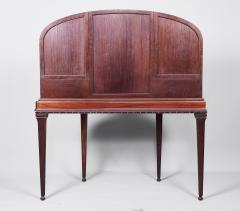 Paul Follot An Art Deco Dressing Table by Paul Follot - 926200