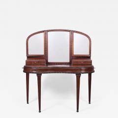 Paul Follot An Art Deco Dressing Table by Paul Follot - 926743