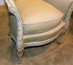 Paul Follot French Art Deco Chairs in the style of Paul Follot - 424396