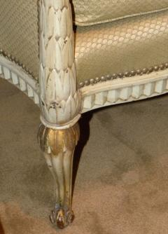 Paul Follot French Art Deco Chairs in the style of Paul Follot - 424397