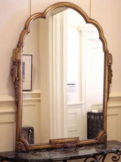 Paul Follot Paul Follot Mirror - 1542021
