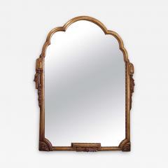 Paul Follot Paul Follot Mirror - 1543668