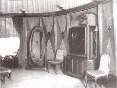 Paul Follot Paul Follot Salon Suite from the 1912 Salon Des Artistes Decorateurs - 1559259