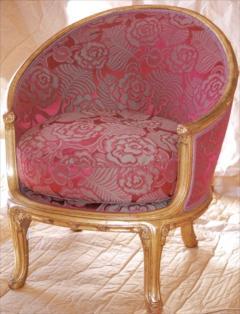 Paul Follot Paul Follot Salon Suite from the 1912 Salon Des Artistes Decorateurs - 1559261