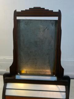 Paul Frankl ART DECO SKYSCRAPER DESIGN ILLUMINATED SIGN - 1613624