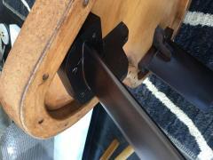 Paul Frankl Paul Frankl Coffee Table - 1661463