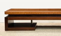 Paul Frankl Paul Frankl Low Cork Table - 856710