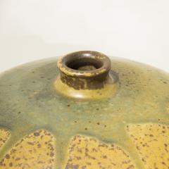 Paul Jeanneney Ceramic Vase by Paul Jeanneney circa 1900 - 1056216
