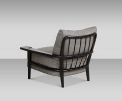 Paul L szl Custom Arm Chair by Paul L szl  - 1529961