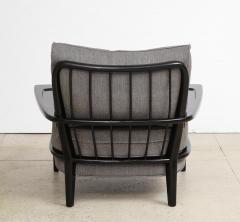 Paul L szl Custom Arm Chair by Paul L szl  - 1529963