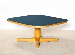 Paul L szl Rare Low Table by Paul Laszlo - 997493