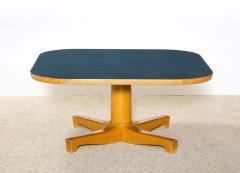 Paul L szl Rare Low Table by Paul Laszlo - 997496