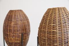 Paul Mayen PAUL MAYEN TABLE LAMPS - 1518419