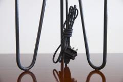 Paul Mayen PAUL MAYEN TABLE LAMPS - 1518434