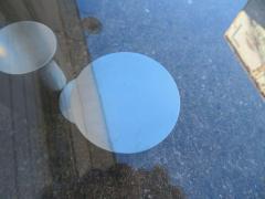 Paul Mayen Stunning Paul Mayen Habitat Aluminum Cylinder Coffee Table Mid Century Modern - 1550563