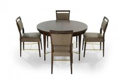 Paul McCobb Dining Room Set by Paul McCobb Irwin Collection circa 1950s - 1701355