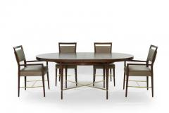 Paul McCobb Dining Room Set by Paul McCobb Irwin Collection circa 1950s - 1701356