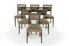 Paul McCobb Dining Room Set by Paul McCobb Irwin Collection circa 1950s - 1701358