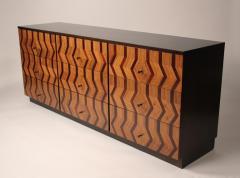 Paul McCobb Nine Drawer Dresser by Paul McCobb for Directional - 1185498