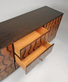 Paul McCobb Nine Drawer Dresser by Paul McCobb for Directional - 1185500