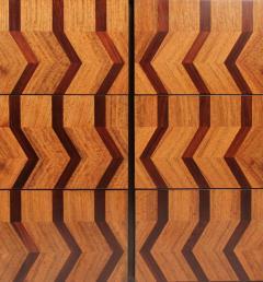 Paul McCobb Nine Drawer Dresser by Paul McCobb for Directional - 1185501