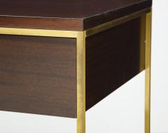 Paul McCobb Pair of Paul McCobb Night Stands for the Irwin Collection Calvin Furniture - 1087252