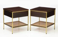 Paul McCobb Pair of Paul McCobb Night Stands for the Irwin Collection Calvin Furniture - 1087254
