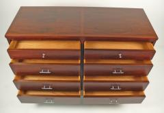 Paul McCobb Paul McCobb Delineator Series Dresser - 288731