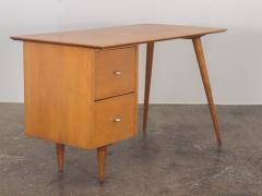 Paul McCobb Paul McCobb Desk - 1086944