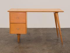 Paul McCobb Paul McCobb Desk - 1086950