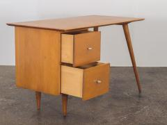 Paul McCobb Paul McCobb Desk - 1086955