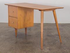 Paul McCobb Paul McCobb Desk - 1086957