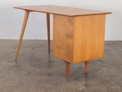 Paul McCobb Paul McCobb Desk - 1086959