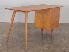 Paul McCobb Paul McCobb Desk - 1086961