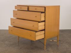 Paul McCobb Paul McCobb Dresser - 1086986