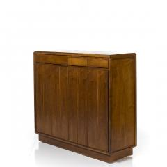 Paul McCobb Paul McCobb Gentlemans Chest - 1087895