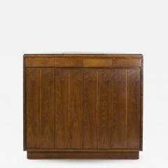 Paul McCobb Paul McCobb Gentlemans Chest - 1128193