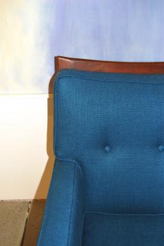 Paul McCobb Paul McCobb Lounge Chair for Calvin 1950s - 350830