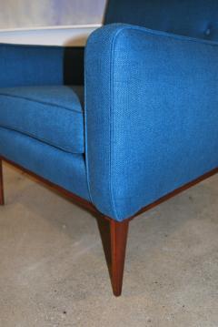 Paul McCobb Paul McCobb Lounge Chair for Calvin 1950s - 350832