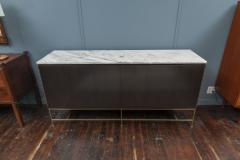 Paul McCobb Paul McCobb Marble Top Credenza for Calvin Furniture Co Model 7306 - 2095542