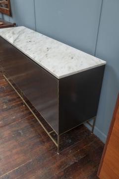 Paul McCobb Paul McCobb Marble Top Credenza for Calvin Furniture Co Model 7306 - 2095551