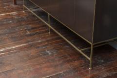 Paul McCobb Paul McCobb Marble Top Credenza for Calvin Furniture Co Model 7306 - 2095604