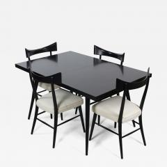 Paul McCobb Paul McCobb Planner Group Dining Suite for Winchendon - 288822